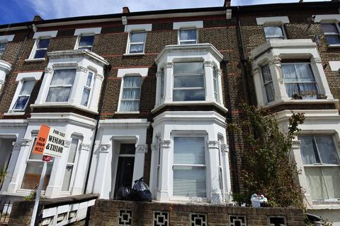 2 bedroom flat to rent - Scrubs Lane, Willesden Junction NW10