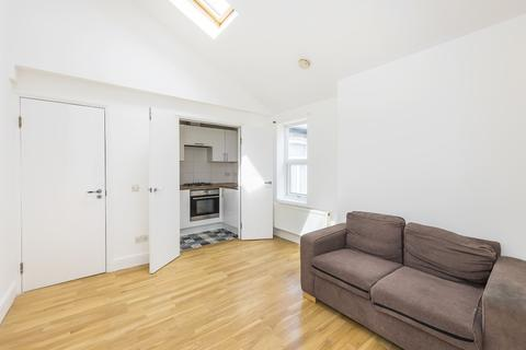 1 bedroom flat to rent - Clifford Gardens, Kensal Rise NW10