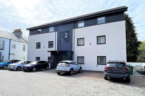 2 bedroom flat for sale - 5 Monastery Mews,  Monastery Street, Dunfermline