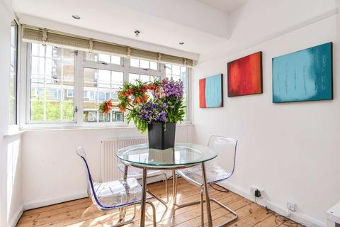 1 bedroom flat to rent - Garden Row, Elephant and Castle, London