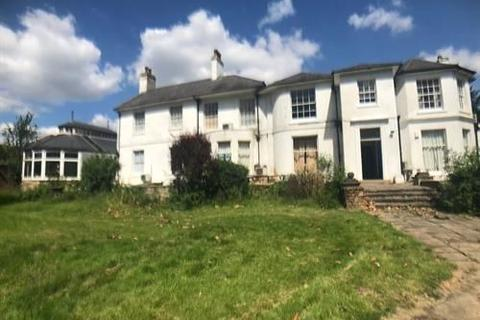 2 bedroom apartment to rent - Cedar Mews, Wood Lane, Gedling, Nottingham