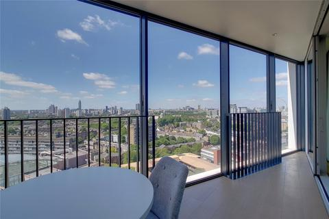 2 bedroom apartment to rent - Two Fifty One, SE1