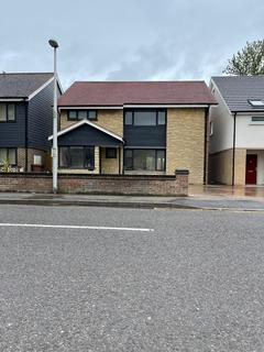 4 bedroom detached house for sale - View road, Cliffe Woods ME3