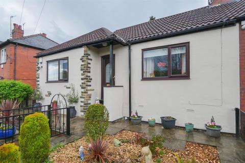 2 bedroom semi-detached bungalow for sale - Ring Road, Leeds, LS12