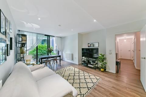 2 bedroom apartment for sale - Catalina House, Goodman's Fields, Aldgate E1