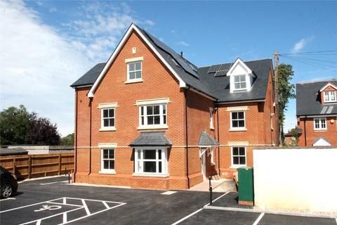 1 bedroom apartment to rent - Netley Street, Farnborough, Hampshire, GU14