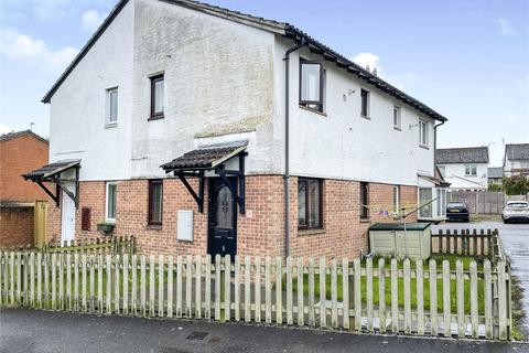 1 bedroom house for sale - Charlville Drive, Calcot, Reading, RG31