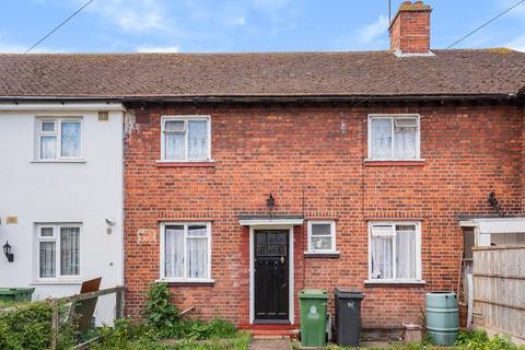 3 bedroom terraced house for sale - Muybridge Road, New Malden