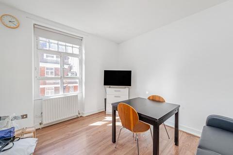 2 bedroom flat to rent - Gilbert Street London W1K