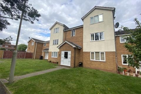 2 bedroom apartment to rent - Foxdale Drive, Brierley Hill, DY5