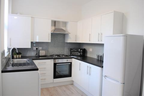 5 bedroom house share to rent - Strawberry Hill, SALFORD, M6