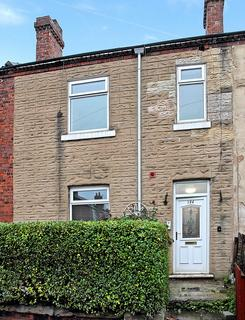 5 bedroom house share to rent - Alverthorpe Road, WAKEFIELD, WF2