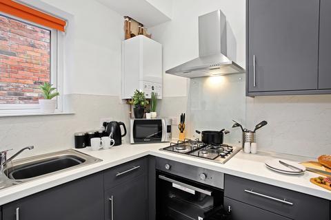 4 bedroom house share to rent - Whiteacre Road, ASHTON-UNDER-LYNE, OL6