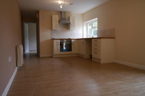 2 bedroom apartment to rent - Noahs Ark Apartments, Chapel Road, Ross on Wye, Herefordshire, HR9