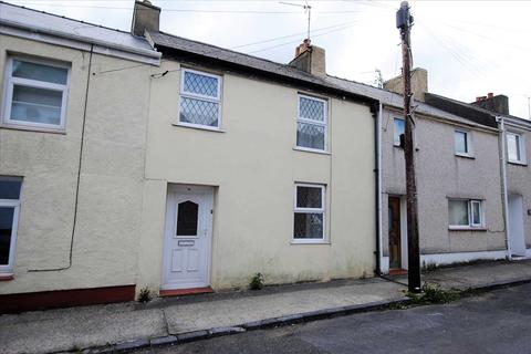 2 bedroom terraced house for sale - 11 Clarence Street