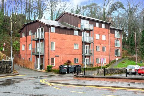 2 bedroom apartment for sale - Llys Y Ffair, Wood Street, Menai Bridge, Ynys Mon, LL59