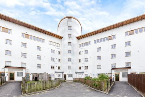 3 bedroom flat for sale - 2/2, 33 Lochburn Gate, Maryhill, G20 0SN