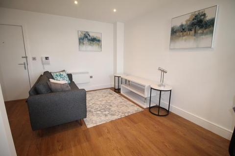 2 bedroom flat to rent - Flat 12 Greenview House, 75 London Road, Romford, RM7 9DG