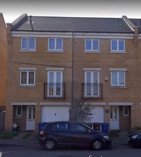 3 bedroom semi-detached house for sale - Lynbrook Grove, London, SE15