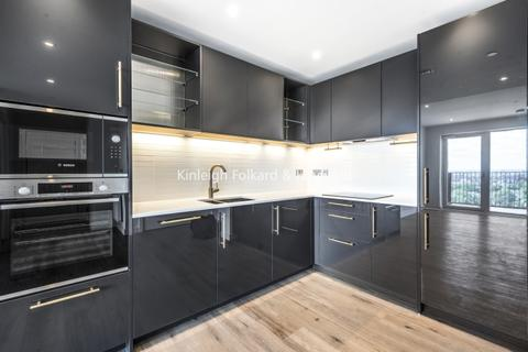 1 bedroom apartment to rent - Mary Neuner Road London N8