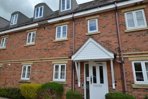 2 bedroom apartment to rent - Wade Court, Hatherley