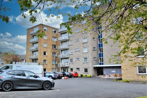 1 bedroom flat for sale - Whittingehame Court , 3 Daventry Drive, Kelvinside, Glasgow, G12 0BQ