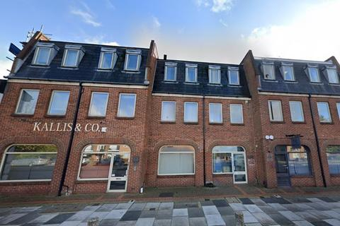 Office to rent - High Road, London, N20