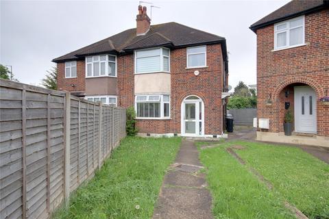 2 bedroom maisonette for sale - Bridge Close, Enfield, Greater London, EN1