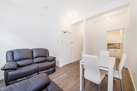 2 bedroom apartment to rent - Homer Street London W1H