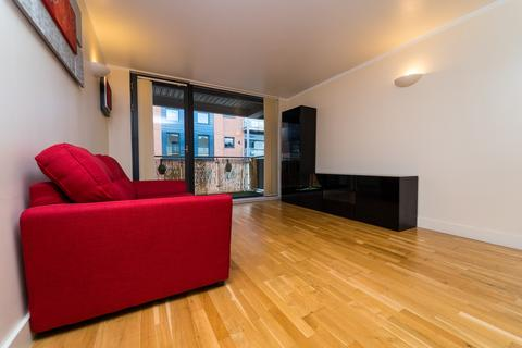 1 bedroom apartment for sale - Advent House 1, 2 Isaac Way, New Islington