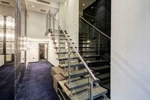 2 bedroom apartment to rent - Imperial House, Kensington