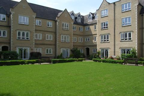 2 bedroom retirement property for sale - The Cloisters, Pegasus Grange, Whitehouse Road, Oxford