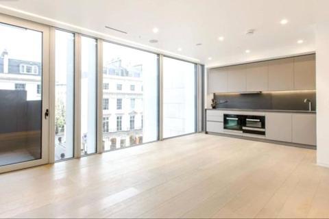 2 bedroom apartment to rent - Buckingham Palace Rd, Belgravia, London
