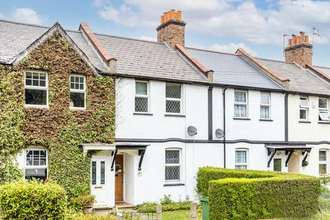 3 bedroom terraced house for sale - Therapia Lane, Croydon