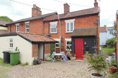 3 bedroom end of terrace house to rent - Roydon Road, Diss, Norfolk