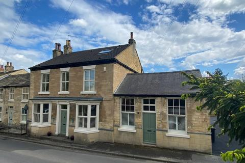 5 bedroom semi-detached house for sale - High Street, Clifford, Wetherby, LS23