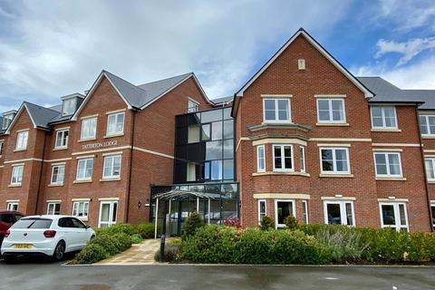 1 bedroom apartment for sale - Tatterton Lodge, York Road, Wetherby, LS22