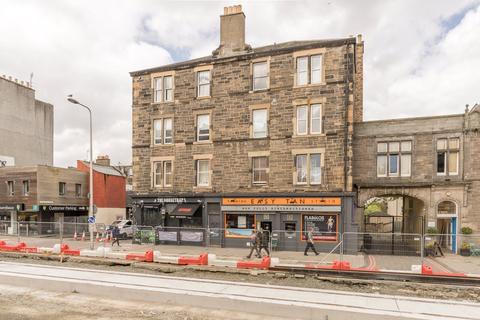2 bedroom flat for sale - 178/7 Leith Walk, Edinburgh, EH6