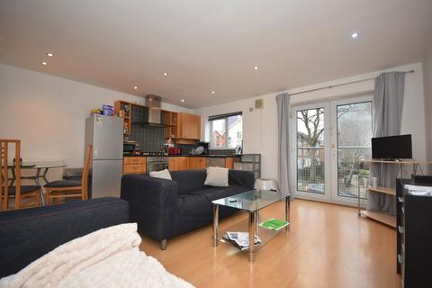 2 bedroom apartment to rent - Loxford Street, Hulme, Manchester. M15 6GH