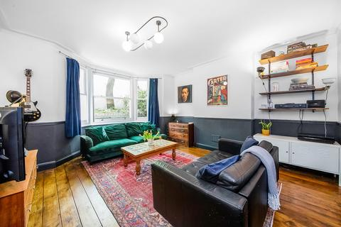 1 bedroom apartment for sale - Lilford Road, Camberwell, SE5