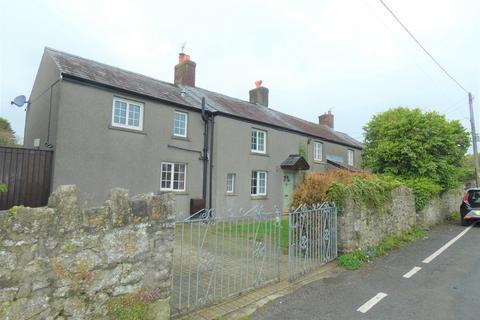 2 bedroom cottage to rent - 1 Moor Lane, Nottage, Porthcawl, CF36 3TG