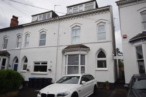 1 bedroom ground floor flat for sale - Ashfield Court, Kings Heath