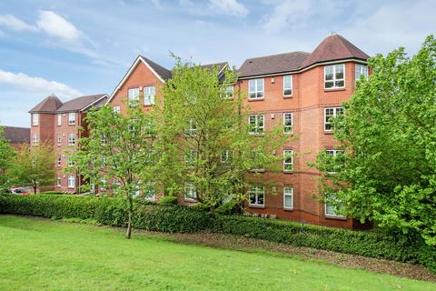 2 bedroom apartment for sale - Sheridan Way, Sherwood