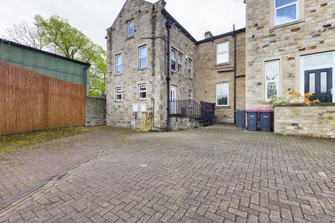 3 bedroom townhouse to rent - Chestnut House, Kilnhurst Road