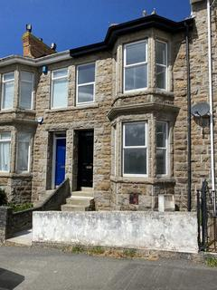 3 bedroom terraced house for sale - Barwis Terrace, Penzance