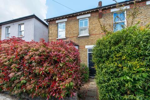 4 bedroom semi-detached house for sale - Sutton Grove, Sutton
