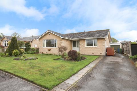 2 bedroom detached bungalow for sale - Bentham Road, Newbold, Chesterfield