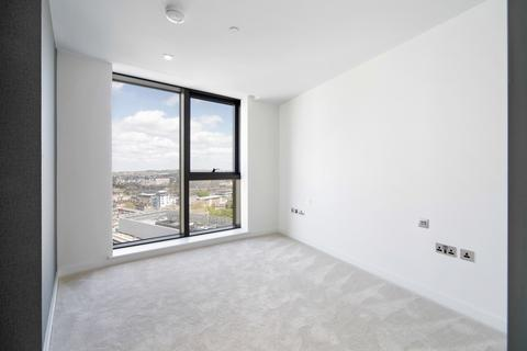 2 bedroom apartment to rent - Newcastle Place Paddington W2