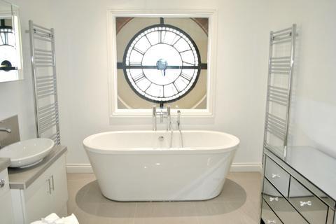 2 bedroom apartment to rent - Farnborough Road, Farnborough