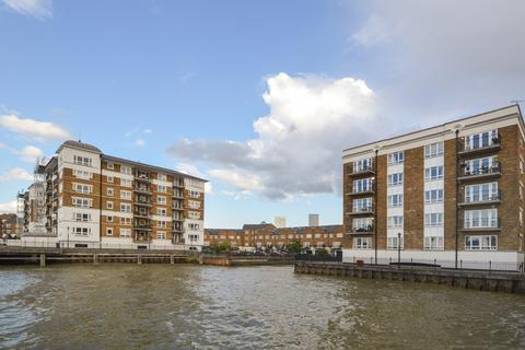 1 bedroom flat to rent - Leeside Court, Rotherhithe SE16